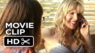 Someone Marry Barry Movie CLIP - Phone Call (2014) - Lucy Punch, Tyler Labine Movie HD