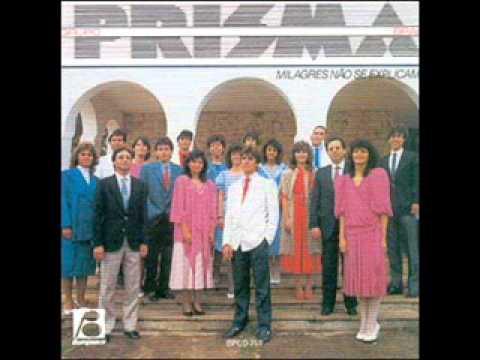 Baixar Amor louco- Grupo Prisma Brasil