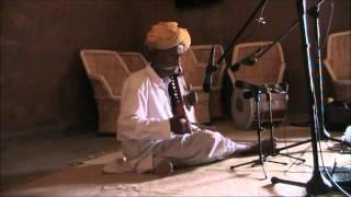 Lakha Khan - Lakha Khan - Raga Sindhu Bhairavi and Raga Bhim Palasi