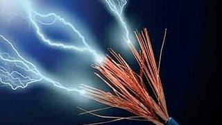 Die neue Energiequelle aus dem Quantenvakuum - Prof. Claus W. Turtur