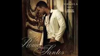 Romeo Santos - El Malo (traduzione)