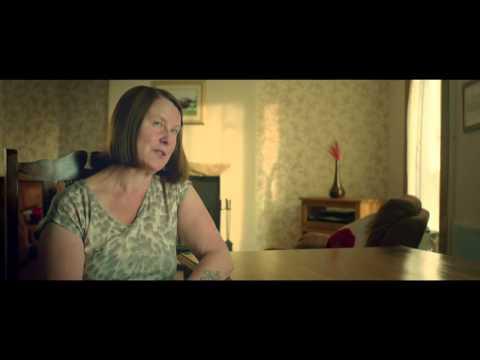 DARK HORSE Trailer - Documentary