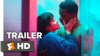 Someone Great 2019 Netflix Web Series Trailer