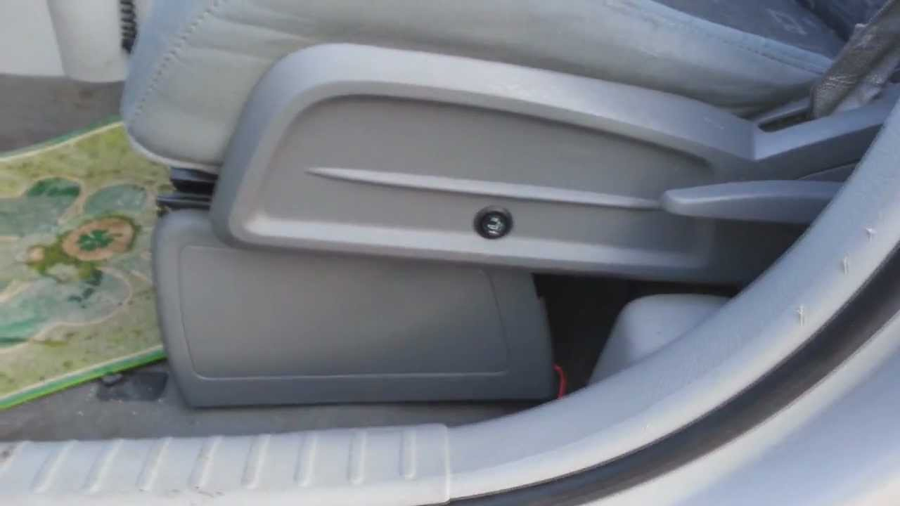 How To Install Heated Seats In Any Vehicle For 50 Bucks