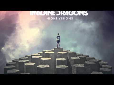 Baixar Imagine Dragons - It's Time