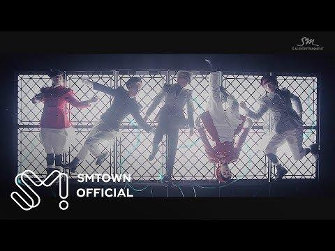 SHINee 샤이니 'Everybody' Image Teaser