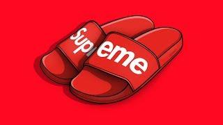 *SOLD* Lil Pump x Smokepurpp Type Beat | ''Lick'' Ft. Famous Dex | Type Beat Rap/Trap Instrumental