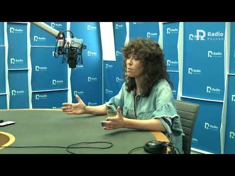 Radio Poznań - Mała czarna