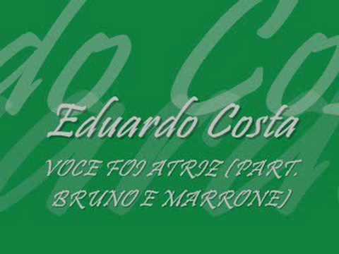 Baixar Eduardo Costa - Vc foi Atriz - Part. Bruno e Marrone