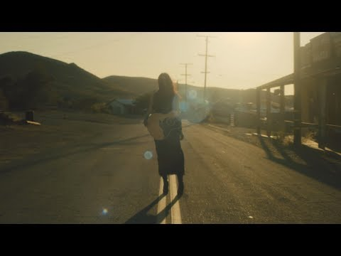 """Chelsea Wolfe """"Deranged for Rock & Roll"""" (Official Video)"""