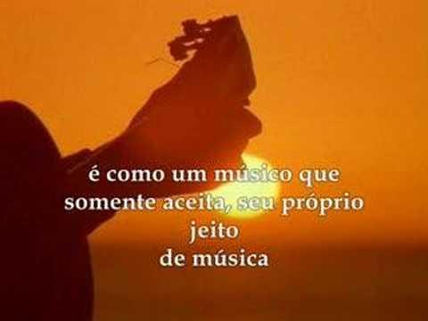 - MP3 SOJA BAIXAR RASTA COURAGE