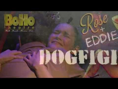 DOGFIGHT Trailer