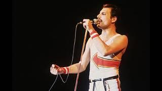 Queen - Love Kills - the ballad [8D Audio]