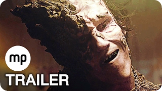 The Horde - Deutscher Trailer HD