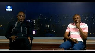 APC, PDP Officials Trade Blames Over Election Postponenment |Sunday Politics|