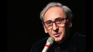 Franco Battiato mix - medley (13 pezzi)
