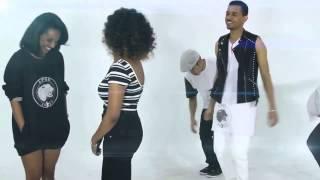 Mike Solo - Eshruru  እሽሩሩ  (Amharic)