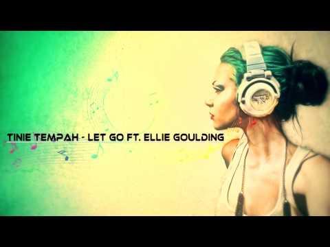 Let Go (feat. Emeli Sandé)