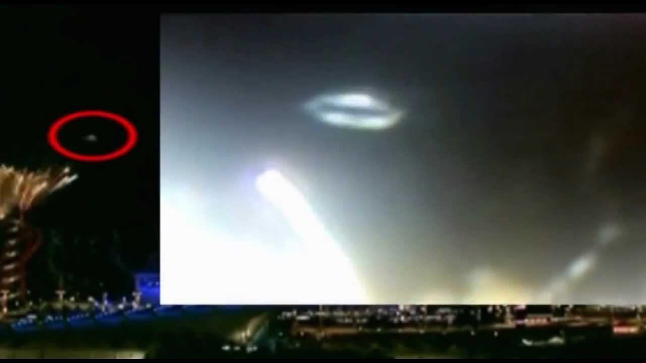 Ufo sightings latest 2012 - YouTube