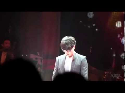 Sung Si Kyung - For 1000 Days [translation lyrics]