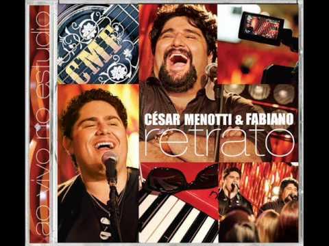 Baixar Esperando Aviões - César Menotti & Fabiano