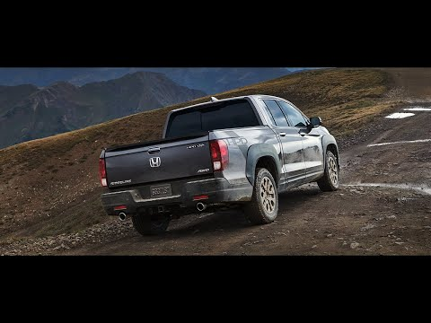 Honda Gets Rugged in New Brand Campaign
