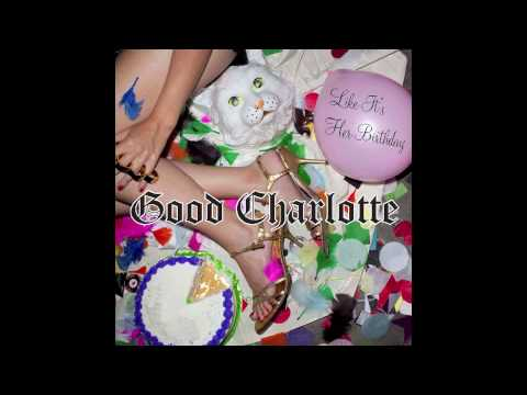 Good Charlotte's new single