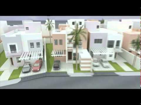 Diyar Jaddah project