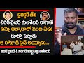 Telangana Folk Singer Mittapalli Surender Get Emotional About His Struggles in Tollytwood | Suman TV