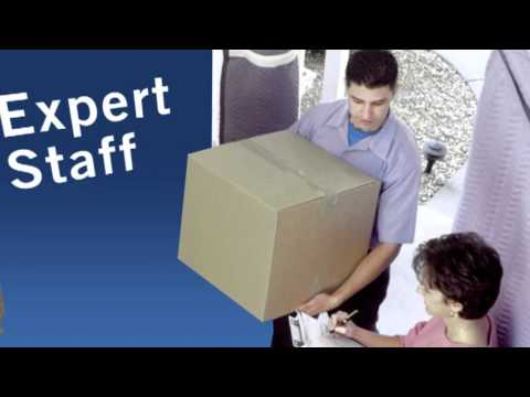 Free Moving Quotes & How to Find a Reputable Mover Company