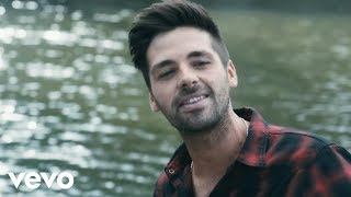 Ben Haenow - Second Hand Heart (Official Video) ft. Kelly Clarkson