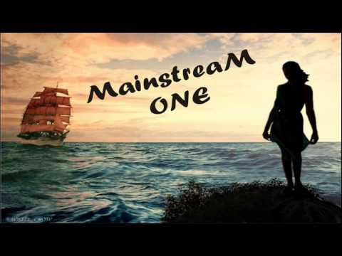 MainstreaM One - Море