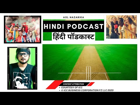 AUSTRALIA VS WEST INDIES | ICC CRICKET WORLD CUP 2019 (Match 10 Preview)