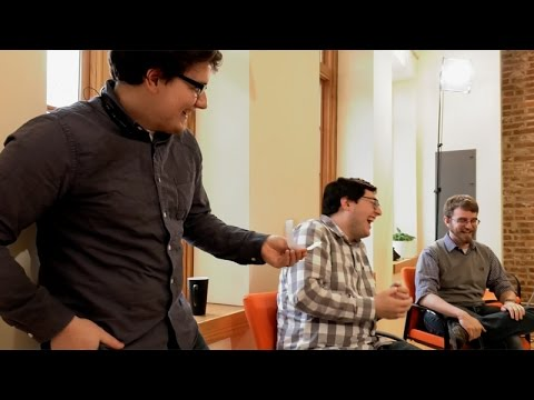 Meet the alpscontrols.com Web Team