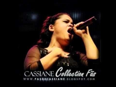 Baixar Cassiane - Dia Inesquecivel