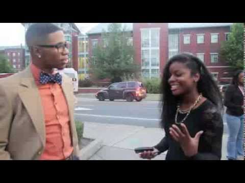 Ask 10 Eagles: Lyceum feat. Judy Smith - YouTube