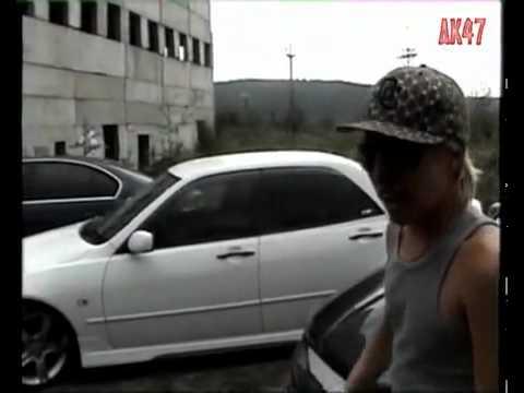Витя АК,Ноггано,Гуф,5 Плюх-Давай Делай Шире Круг.mp4