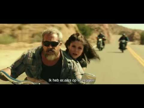 Blood Father'