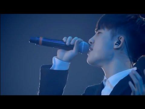 EXO 디오/경수 음색 (부제: 음색깡패 도경수) EXO D.O.'s Singing Voice