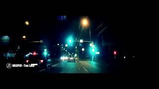 NBSPLV - Too Late