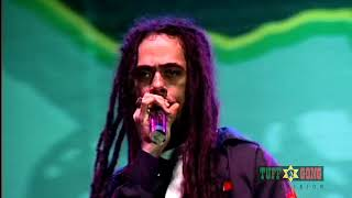 a review of the bob marley tribute concert Articles articles about reggae music, reviews, interviews, reports and more one love a bob marley tribute concert.