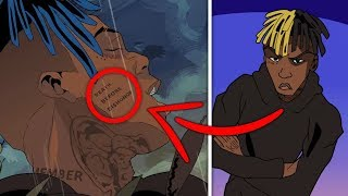 6-secrets-you-missed-in-xxxtentacion-bad-official-music-video.jpg