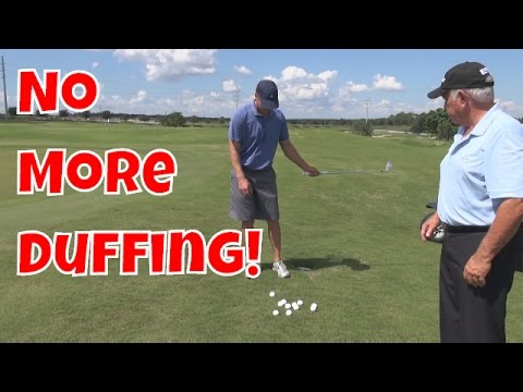 Golf Tips►Short Game Secrets No One Else Knows►Top Golf Lessons by a Veteran Tour Pro