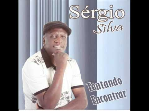 Baixar Sérgio Silva - Vem Menina