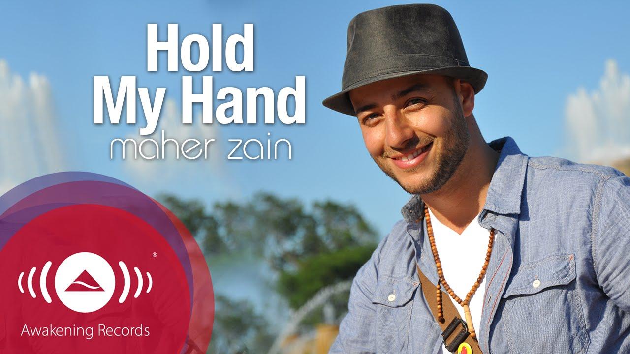Maher Zain All Albums 320 Kbps Fasrevil