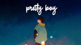 M2M - Pretty Boy (lyric video)