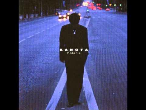 Kangta - Polaris (Instrumental)