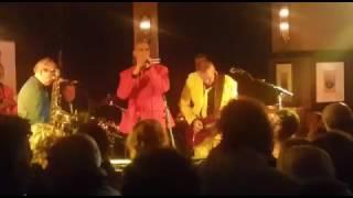 Bekijk video 5 van Pepper Spice op YouTube