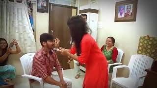Special ideas for #raksha bandhan #must watch