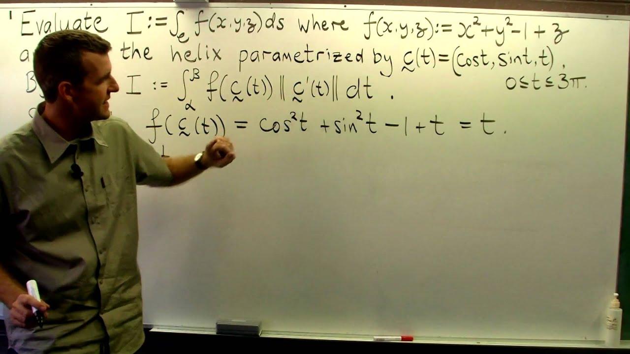 portalmiguelalves com » marsden vector calculus pdf download